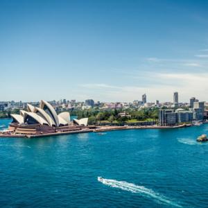 Learn Italian in Sydney. Read Online Italian Lessons Reviews from Australia.