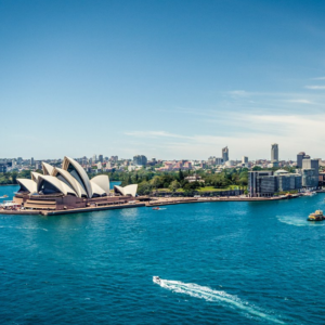 Learn Italian in Sydney. Read Online Italian Lessons Reviews from Australia.